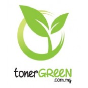 TonerGreen TN-3185 Black Compatible Printer Toner Cartridge