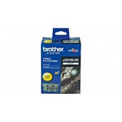 Brother LC-67HYBK2PK Black Genuine Original Printer Ink Cartridge Twin Pack