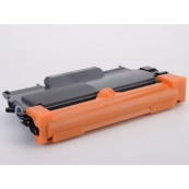 TonerGreen TN-2260 Black Compatible Printer Toner Cartridge