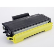 TonerGreen TN-3250 Black Compatible Printer Toner Cartridge