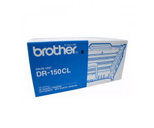 Brother DR-150CL Genuine Original Printer Drum Cartridge