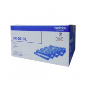 Brother DR-261CL Genuine Original Printer Drum Cartridge