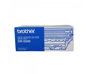 Brother DR-5500 Genuine Original Printer Drum Cartridge