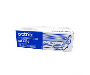 Brother DR-7000 Genuine Original Printer Drum Cartridge