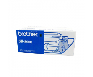 Brother DR-8000 Genuine Original Printer Drum Cartridge