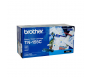 Brother TN-155C High Yield Cyan 4K Print Yield Genuine Original Printer Toner Cartridge