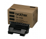 Brother TN-1700 Black Genuine Original Printer Toner Cartridge