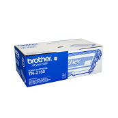 Brother TN-2150 Black Genuine Original Printer Toner Cartridge