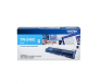 Brother TN-240C Cyan Genuine Original Printer Toner Cartridge