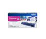 Brother TN-240M Magenta Genuine Original Printer Toner Cartridge