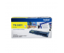 Brother TN-240Y Yellow Genuine Original Printer Toner Cartridge