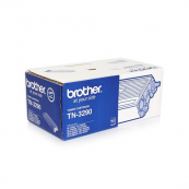 Brother TN-3290 Black Genuine Original Printer Toner Cartridge