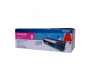 Brother TN-345M High Yield Magenta 3.5K Print Yield Genuine Original Printer Toner Cartridge