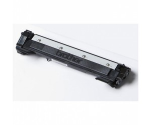 TonerGreen TN-1000 Black Compatible Printer Toner Cartridge