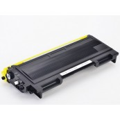 TonerGreen TN-2025 Black Compatible Printer Toner Cartridge