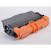 TonerGreen TN-3320 Black Compatible Printer Toner Cartridge