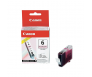 Canon BCI-6PM (4710A004AC) Photo Magenta Ink Tank (14ml) Genuine Original Printer Ink Cartridge