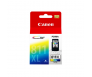 Canon CL-811XL (2979B001AA) Colour Fine Cartridge (13ml) Genuine Original Printer Ink Cartridge