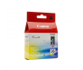 Canon CLI-36CLR (1511B003AA) Colour Fine Cartridge (12ml) Genuine Original Printer Ink Cartridge