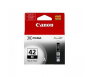 Canon CLI-42BK ASA (6384B003AA) Black Ink Tank (13ml) Genuine Original Printer Ink Cartridge