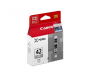 Canon CLI-42GY ASA (6390B003AA) Grey Ink Tank (13ml) Genuine Original Printer Ink Cartridge