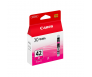 Canon CLI-42M ASA (6386B003AA) Magenta Ink Tank (13ml) Genuine Original Printer Ink Cartridge