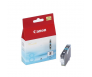 Canon CLI-8PC (0624B003AA) Photo Cyan Ink Tank (13ml) Genuine Original Printer Ink Cartridge