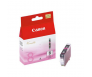 Canon CLI-8PM (0625B003AA) Photo Magenta Ink Tank (13ml) Genuine Original Printer Ink Cartridge