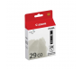 Canon PGI-29CO (4879B003AA) Chroma Optimozer Ink Tank (36ml) Genuine Original Printer Ink Cartridge