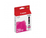 Canon PGI-29M (4874B003AA) Magenta Ink Tank (36ml) Genuine Original Printer Ink Cartridge
