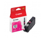 Canon PGI-72M (6405B003AA) Magenta Ink Tank (14ml) Genuine Original Printer Ink Cartridge