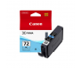 Canon PGI-72PC (6407B003AA) Photo Cyan Ink Tank (14ml) Genuine Original Printer Ink Cartridge