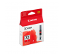 Canon PGI-72R (6410B003AA) Red Ink Tank (14ml) Genuine Original Printer Ink Cartridge