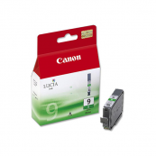 Canon PGI-9G (1041B003AA) Green Ink Tank (14ml) Genuine Original Printer Ink Cartridge