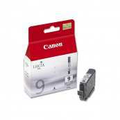 Canon PGI-9GY (1042B003AA) Grey Ink Tank (14ml) Genuine Original Printer Ink Cartridge