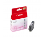 Canon PGI-9PM (1039B003AA) Photo Magenta Ink Tank (14ml) Genuine Original Printer Ink Cartridge