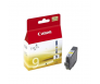 Canon PGI-9Y (1037B003AA) Yellow Ink Tank (14ml) Genuine Original Printer Ink Cartridge