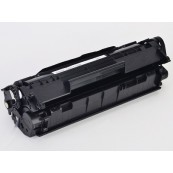TonerGreen Cartridge 303 (7616A004AA) Black Compatible Printer Toner Cartridge