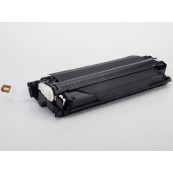 TonerGreen Cartridge E16 (1492A013BA) Black Compatible Printer Toner Cartridge
