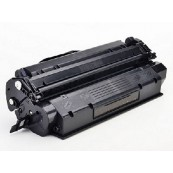 TonerGreen Cartridge EP-25 (5773A003AA) Black Compatible Printer Toner Cartridge