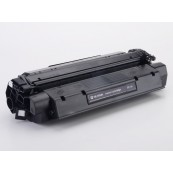 TonerGreen Cartridge EP-26 (8489A003BA) Black Compatible Printer Toner Cartridge