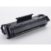 TonerGreen Cartridge FX-3 (1557A001BA) Black Compatible Printer Toner Cartridge
