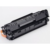 TonerGreen Cartridge FX-9 (0263B003BA) Black Compatible Printer Toner Cartridge
