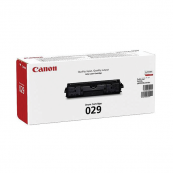 Canon Cartridge 029 (4371B003AA) Genuine Original Printer Drum Cartridge