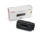 Canon Cartridge 308 II (0917B003AA) Black Genuine Original Printer Toner Cartridge