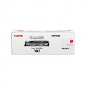 Canon Drum 302 (9625A005BA) Magenta Genuine Original Printer Drum Cartridge