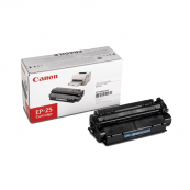 Canon EP-25 (5773A003AA) Black Genuine Original Printer Toner Cartridge
