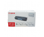 Canon EP-26 (8489A003BA) Black Genuine Original Printer Toner Cartridge