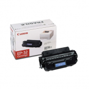Canon EP-32 (1561A001AA) Black Genuine Original Printer Toner Cartridge