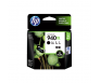 HP C4906AA 940XL Black Genuine Original Printer Ink Cartridge